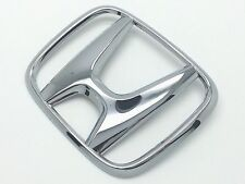 Echt Honda Grille Badge Front Emblem for Accord Coupe 2dr VIII 2008