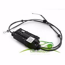 Parking Brake Actuator 34436850289 With Control Unit Fits BMW X5 X6 E70 E71 E72