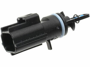 Intake Manifold Temperature Sensor fits Jeep TJ 2005-2006 4.0L 6 Cyl 49XZWM