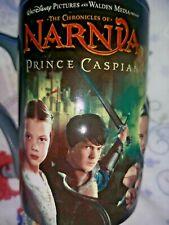 Mug Disney 3D The Chronicles Of Narnia Large Mug New Giftware GIFT