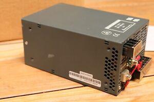 Nemic-Lambda EWS300P-5 Power Supply 5V/60A 85-255V 6A New Old Stock