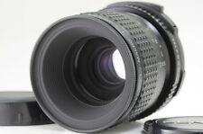[Near Mint] Smc Pentax 67 Macro 100mm f/4 from Japan ac29791