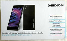 Medion® Life P5005 (MD 99474) Smartphone