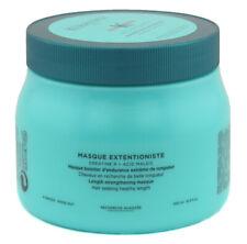 Kerastase Resistance Masque 16.9 fl oz / 500 ml *Choose your hair type*