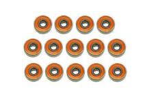 Shimano Ceramic Super Tune STELLA 18000SW, 20000SW, SW18000HG, SW20000PG (08-09)