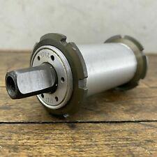 Mavic Bottom Bracket Vintage Adjustable 116mm Sealed Bearing Mountain 90s MTB