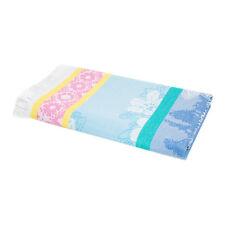 Reggiseno Triumph Elegant Twist Slip Bikini 10187075 Completamente Foderate Bottoms