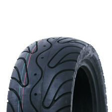 New VEE RUBBER TYRE VRM134 130/70-12 (62L) TUBELESS