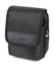 Haida 150 Series Pouch Bag Case for 150mm Insert Filter & Holder