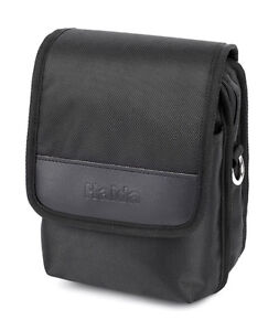 Haida 150mm Filter Pouch Bag for 150x150mm 150x170mm Insert Filter & Holder