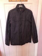 Firetrap Man's Jacket