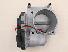 Turbo Throttle Body For Mazda3 Speed3 Speed6 CX-7 2.3L 2006-2013 L35M-13-640A