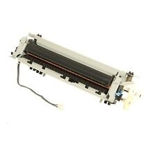 FUSER UNIT HP Color LaserJet Pro CP1525nw CM1415fnw MFP CM1415fn MFP New +