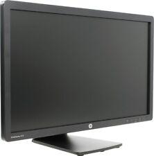 "HP E231 LED LCD Monitor - 23"""