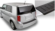 Bushwacker 114001 Rear OE Style Bumper Protector for 2008-2010 Scion xB