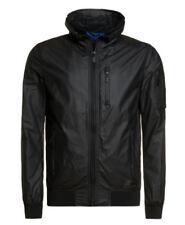 Abrigos y chaquetas de hombre Bomber Superdry