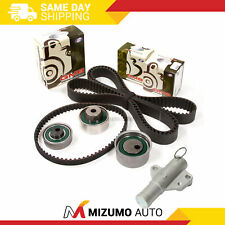 Timing Belt Kit Fit Tensioner 04-07 Mitsubishi Eclipse Galant Outlander 2.4 4G69