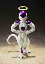 BANDAI S.H. FIGUARTS DRAGON BALL SUPER FRIEZA FINAL FORM FREEZER NUOVO NEW