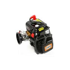 32cc 4 Bolts Gasoline Engine for 1/5 Redcat HPI Rovan Baja 5b LOSI Rc Car Parts