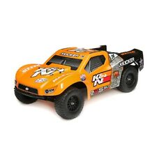Losi 22S K&N SCT Brushless Ready to Run, AVC: 1/10 2WD LOS03013T2