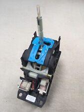 Porsche Gear Selector Automatic