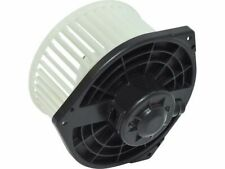 For 2002-2006 Acura RSX Blower Motor Front TYC 43589ZZ 2003 2004 2005