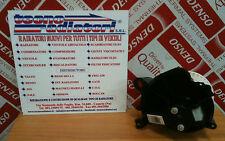 Ventola Abitacolo Opel Corsa D 1.0/1.2/1.4 Benzina +AC Manuale 06-> Originale