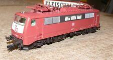 M13 Fleischmann 4347 E LOK BR  111 036-0 DB