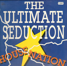 THE ULTIMATE SEDUCTION - Housenation - Top Secret