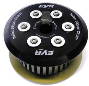 MV AGUSTA F4 2004-2006 BRUTALE 910 05-08 EVR Slipper Clutch system Race -Tec