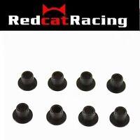 Redcat Racing RCT-H019 Steering Hub Bushing ROCKSLIDE RS10 RCT-H019