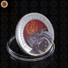 WR REPUBILC OF MARSHALL ISLANDS COIN 2014 Silver Custom Design Coin Collection