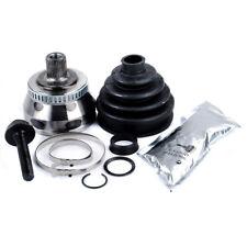 VW Passat Skoda Superb Audi A4 - Q-Drive Outer Driveshaft CV Joint Boot Kit