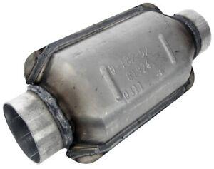 Catalytic Converter fits 2002-2003 Mercury Mountaineer  WALKER CARB CONVERTER