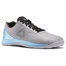 New Reebok Crossfit Nano 7.0 Weave Mens Gym Training Shoes UK 10.5/EU 45