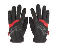 Milwaukee 48-22-8712 Large Free-Flex Work Gloves New