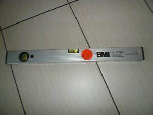 BMI Wasserwaage ALUSTAR  50cm --NEU--