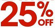 Gutschein 25% Rabatt MYPOSTER Onlineshop Foto Rahmen Zubehör Poster Leinwände