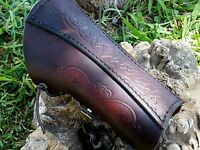 "SALE!!! ARCHERY ARM GUARD/BRACER ""RAGNAR  "" VIKING  ARCHERY/ RECURVE /LONGBOW"