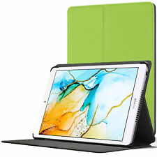 Huawei Honor Pad 5 8.0 Case Slim Light Magnetic Protective Cover Stand Green