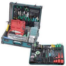 Eclipse Pro's Kit 1PK-1900NA Pro Electronics Tool Kit