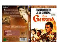 Das Gewand  DVD 9660