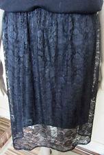 Calf Length Polyester Pleated, Kilt NEXT Skirts for Women