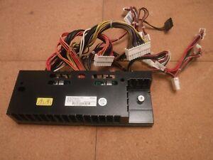HP ProLiant ML350 G5 Power Distribution Board - Backplane 411787-001 413144-001