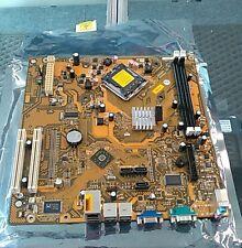 New Fujitsu Siemens BTX W26361-W1382-Z2-03-36  Socket LGA775 motherboard