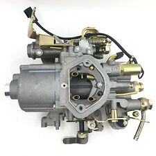 New carburettor Carburetor carb carby for Proton Saga part number MD-192036