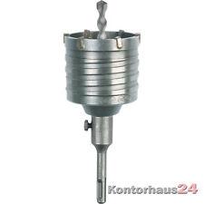 FORMAT: Schlagbohrkrone 68mm SDS +++NEU+++