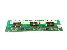 Wharfedale 32 Pulgadas l32ta6a Tv Lcd Inverter Board Ssi320wf12 Rev. 2 Gp