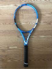 Babolat Pure Drive Team 2018 Tennis Racket - 4 1/4