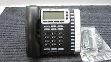 Allworx 9212l Black Ip Backlit Display Phone Refurbished B Stock 10 In Stock